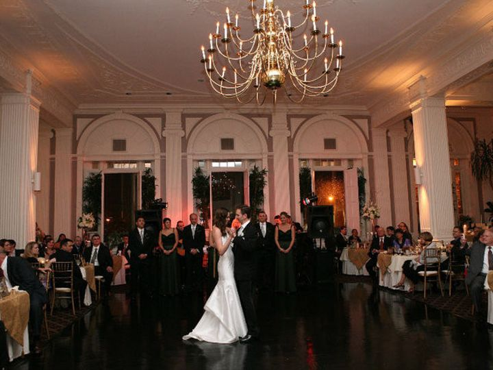 Tmx 1384827947840 State Room 1st Danc Saratoga Springs, New York wedding dj