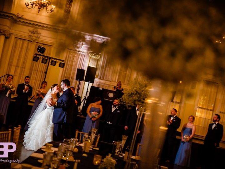 Tmx 1520499310 D726359343930c29 1462415627028 4216 1 Saratoga Springs, NY wedding dj
