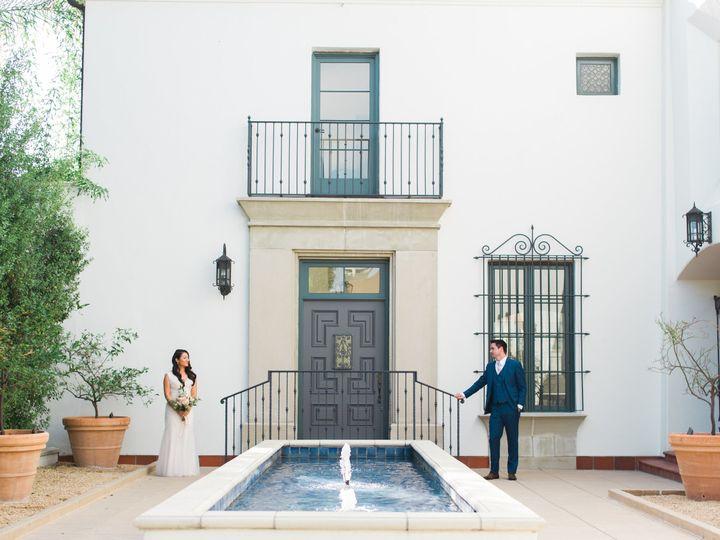 Tmx 1510605815741 Van  Alex 0260 Pasadena, CA wedding planner