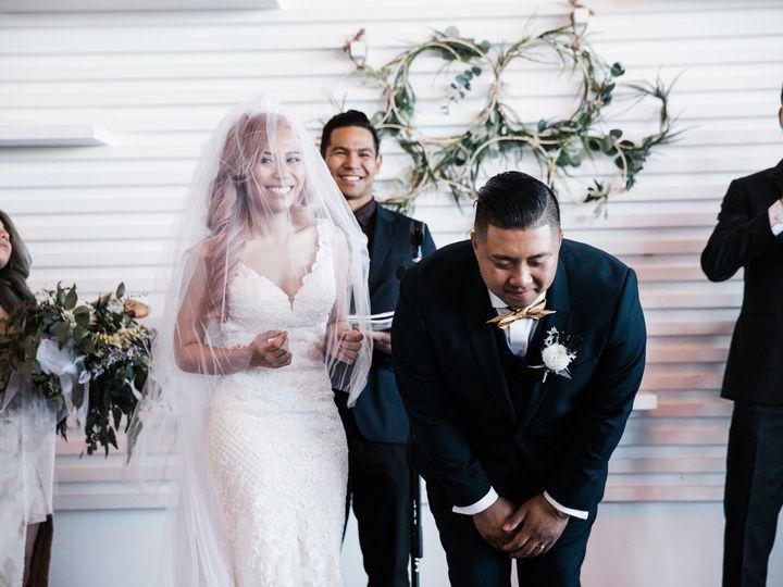 Tmx 1525408028 1c193b772a62184e 1525408026 6b8e498401d4a6c7 1525408016990 1 Mariza My Wedding  Pasadena, CA wedding planner
