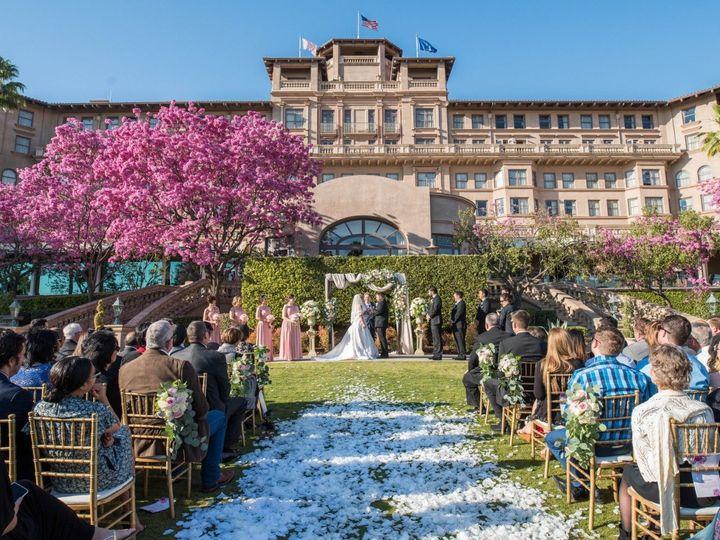 Tmx 1525408046 7cd5bf60667c9347 1525408045 Eacac9c0749e8369 1525408046212 3 DNG 25 Pasadena, CA wedding planner