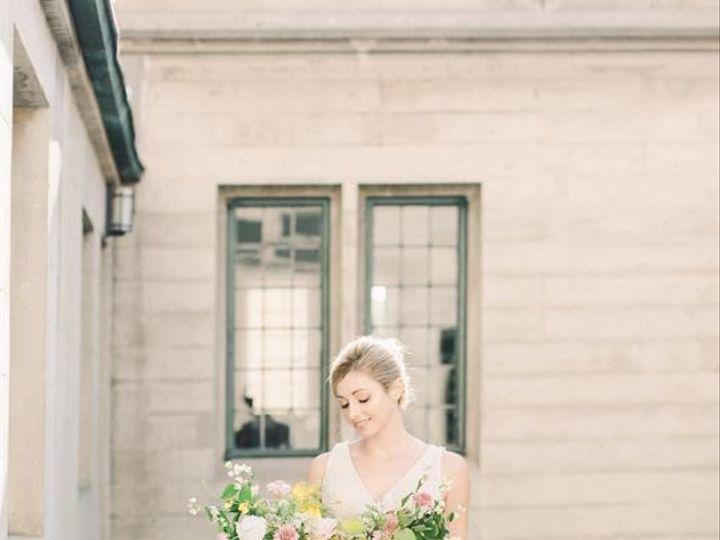 Tmx 1534348341 E553c9439354e9c4 1534348340 3777e789d73d0a7d 1534348333066 3 3 Pasadena, CA wedding planner