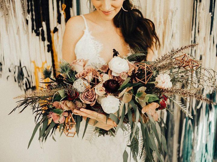 Tmx 1534435696 F98526ce60a232b2 1534435695 47d4d4d0dbbcea6d 1534435688091 2 Capture7 Pasadena, CA wedding planner