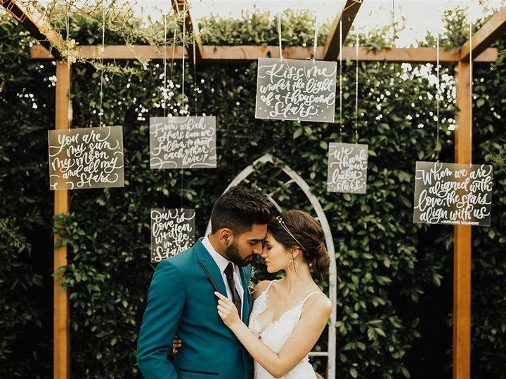 Tmx 1534435807 E133960ea6afe155 1534435806 A7b7b4de18681631 1534435799372 1 Capture5 Pasadena, CA wedding planner