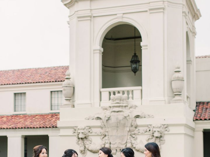Tmx University Club Pasadena California Ca Wedding Pictures 209 51 954025 Pasadena, CA wedding planner