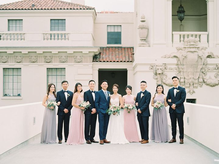 Tmx University Club Pasadena California Ca Wedding Pictures 260 51 954025 Pasadena, CA wedding planner