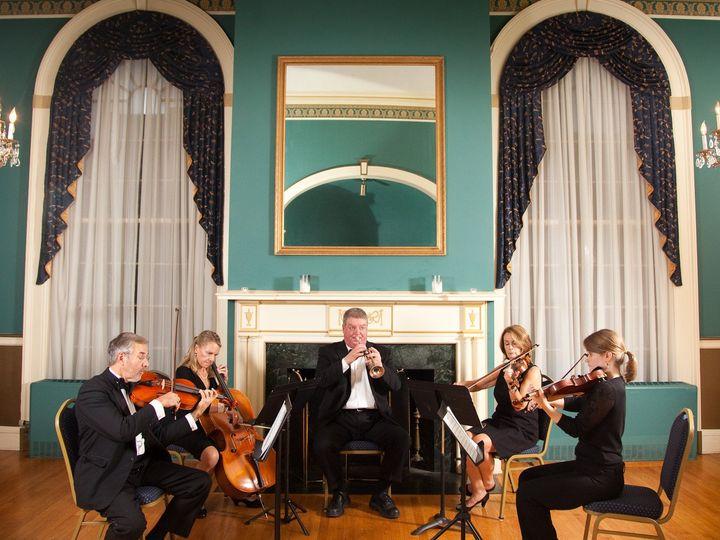 Tmx 1389737498120 Mg003 Rochester, NY wedding ceremonymusic