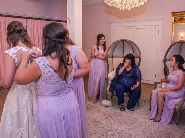 Tmx Clp 3196 51 374025 1565134689 Orlando, FL wedding photography