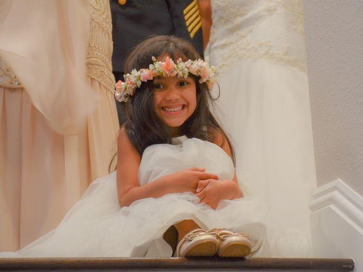 Tmx Clp 3352 L 51 374025 1562794326 Orlando, FL wedding photography