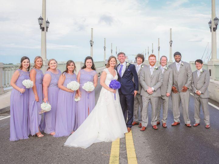 Tmx Clp 3676 51 374025 1565134689 Orlando, FL wedding photography