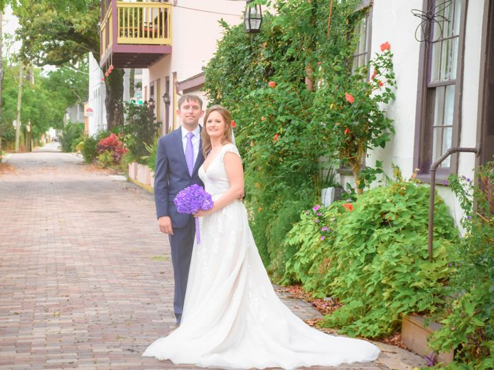 Tmx Clp 3808 51 374025 1565134687 Orlando, FL wedding photography