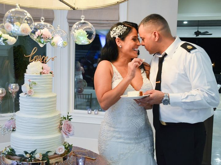 Tmx Clp 3895 Xl 51 374025 1558738901 Orlando, FL wedding photography