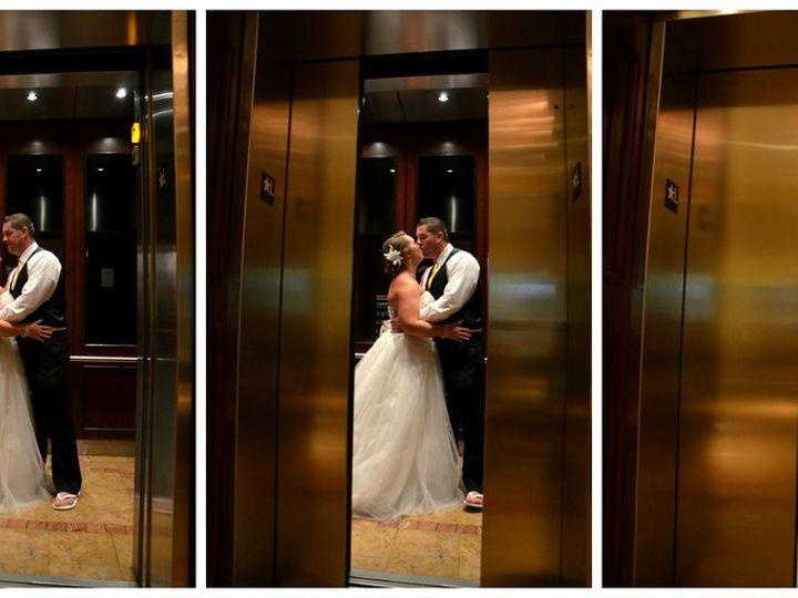 Tmx Collage Xl 51 374025 1562794805 Orlando, FL wedding photography