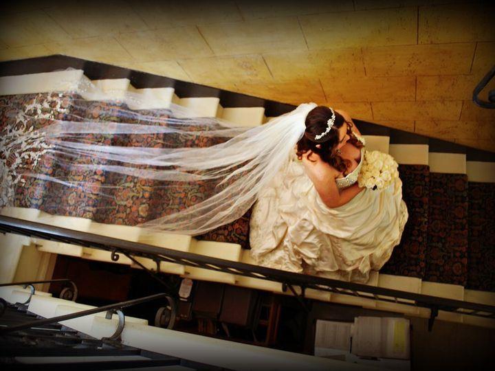 Tmx Dsc 0063 Xl 51 374025 1562794326 Orlando, FL wedding photography