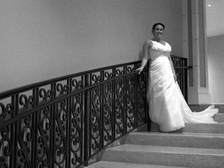 Tmx Dsc 0088 Xl 51 374025 1562794588 Orlando, FL wedding photography