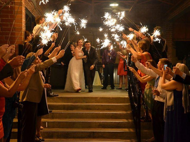 Tmx Dsc 0215 Xl 51 374025 1558738901 Orlando, FL wedding photography