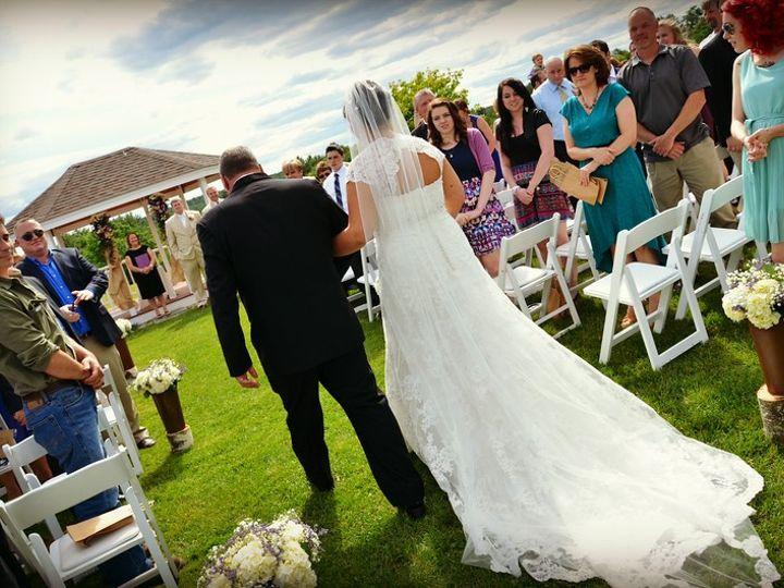 Tmx Dsc 0268 L 51 374025 1558778974 Orlando, FL wedding photography