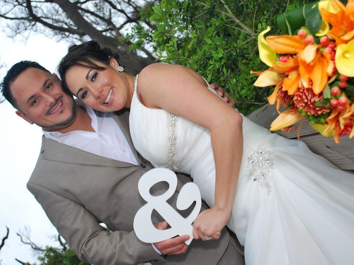 Tmx Dsc 0350 Xl 51 374025 1562794588 Orlando, FL wedding photography