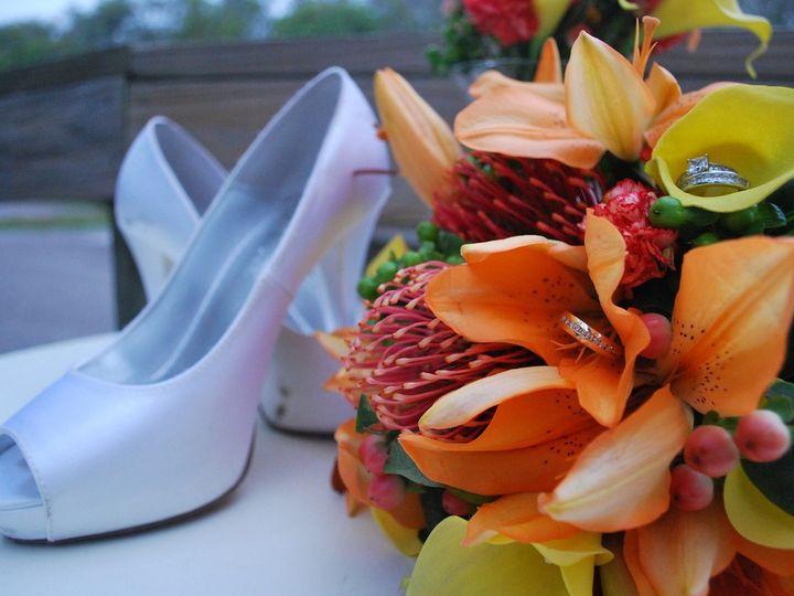 Tmx Dsc 0387 Xl 51 374025 1562794588 Orlando, FL wedding photography