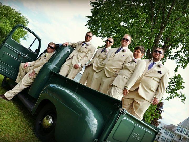 Tmx Dsc 0548 L 51 374025 1562794564 Orlando, FL wedding photography