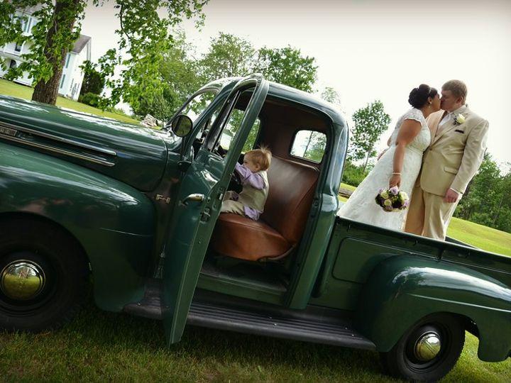Tmx Dsc 0596 L 51 374025 1562794566 Orlando, FL wedding photography