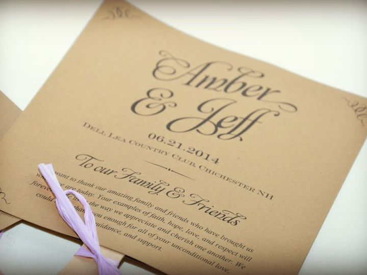 Tmx Dsc 0783 L 51 374025 1562794568 Orlando, FL wedding photography