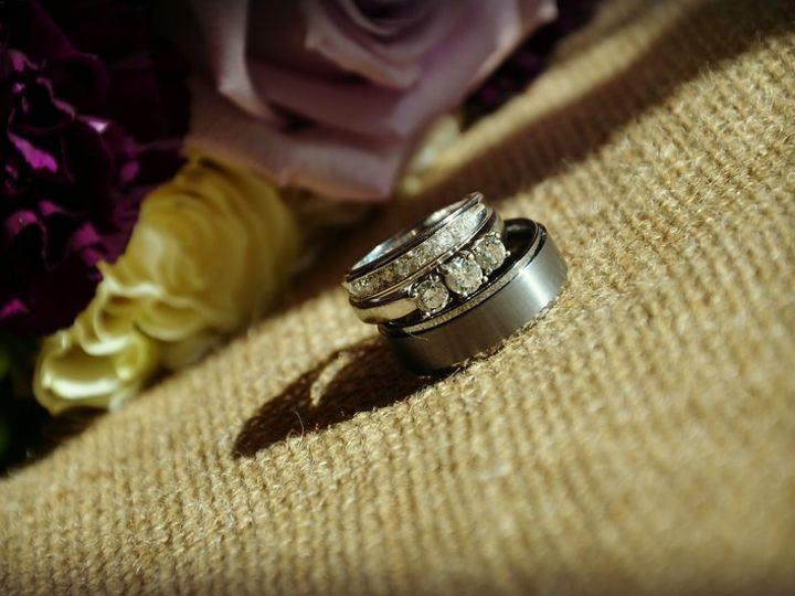 Tmx Dsc 0796 L 51 374025 1562794572 Orlando, FL wedding photography