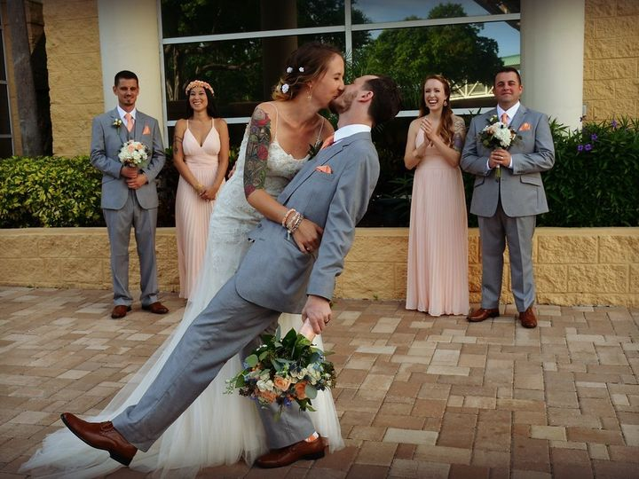 Tmx Dsc 0893 Xl 51 374025 1558738903 Orlando, FL wedding photography