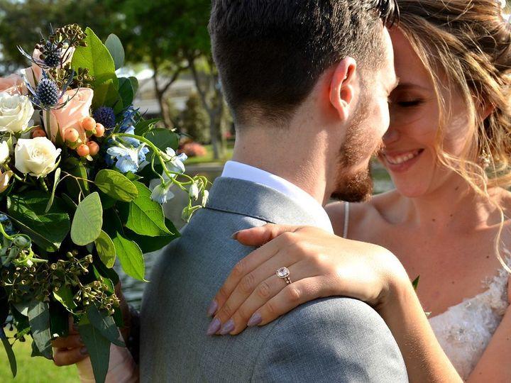 Tmx Dsc 0973 Xl 51 374025 1558738905 Orlando, FL wedding photography