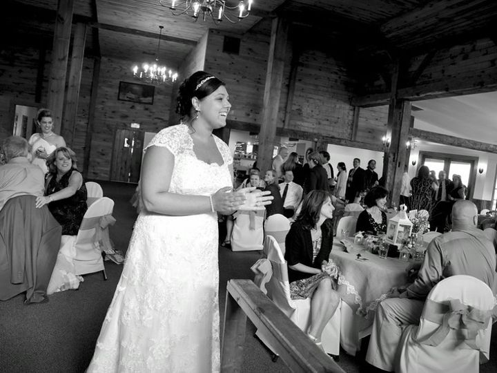Tmx Dsc 1025 L 51 374025 1562794567 Orlando, FL wedding photography