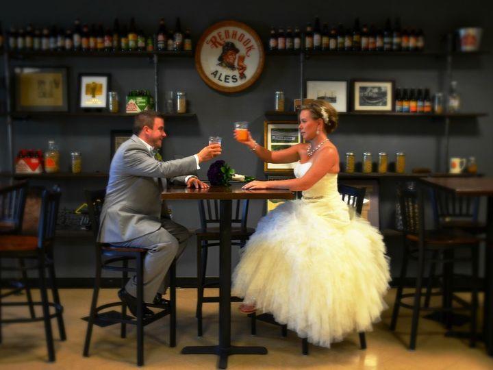 Tmx Dsc 1118 Xl 51 374025 1558738821 Orlando, FL wedding photography