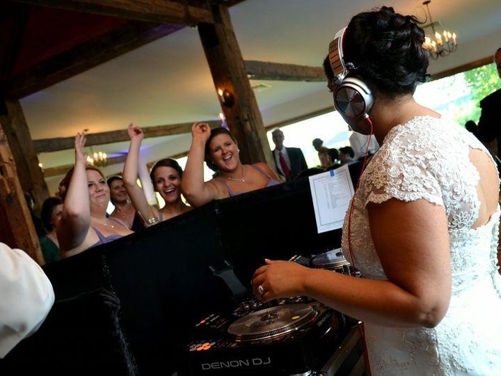 Tmx Dsc 1320 L 51 374025 1558778974 Orlando, FL wedding photography