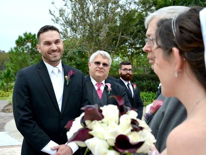 Tmx Dsc 2698 L 51 374025 1562794706 Orlando, FL wedding photography