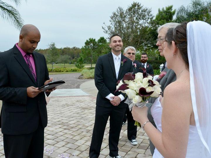 Tmx Dsc 2700 L 51 374025 1562794705 Orlando, FL wedding photography