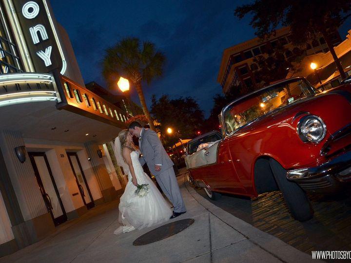 Tmx Dsc 3359 Xl 51 374025 1558738824 Orlando, FL wedding photography