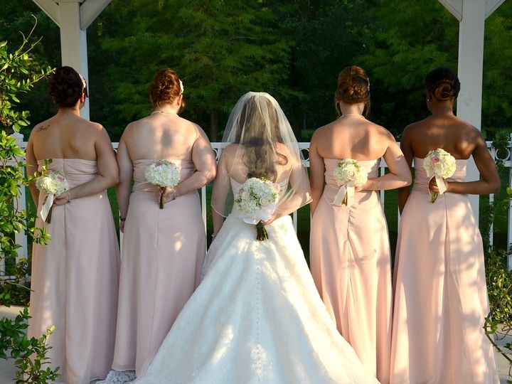 Tmx Dsc 3379 Xl 51 374025 1562794342 Orlando, FL wedding photography
