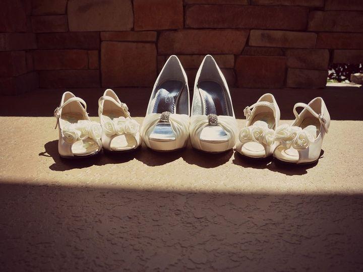 Tmx Dsc 3624 Xl 51 374025 1562794830 Orlando, FL wedding photography