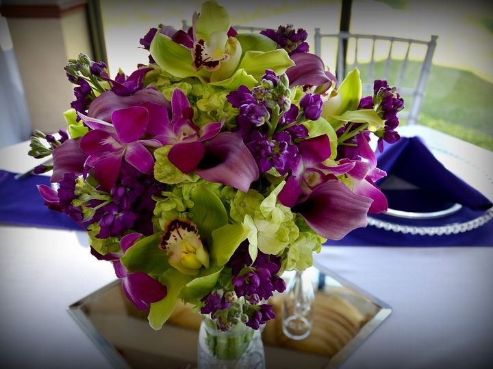 Tmx Dsc 3677 1 Xl 51 374025 1562794830 Orlando, FL wedding photography