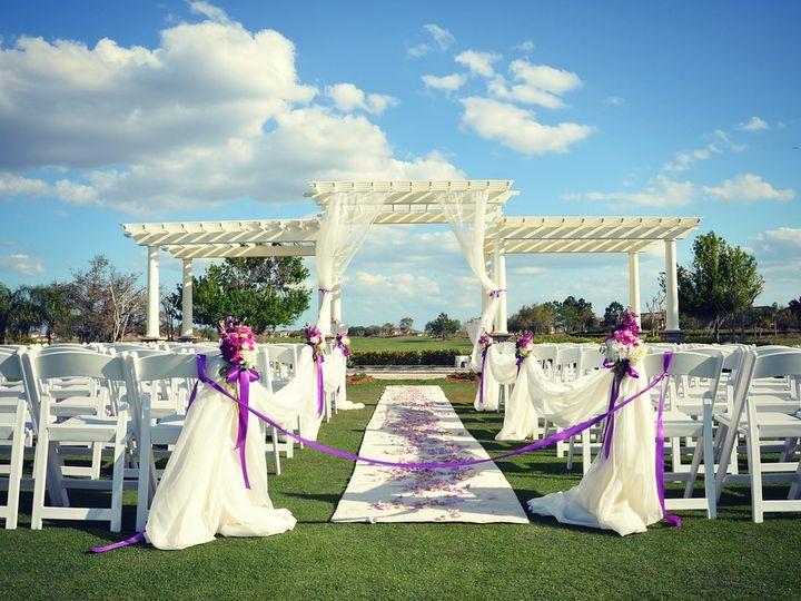 Tmx Dsc 3707 Xl 51 374025 1562794830 Orlando, FL wedding photography
