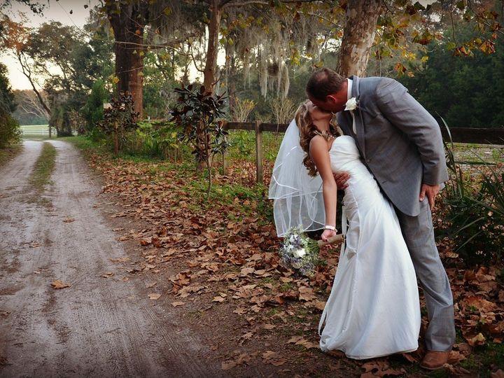 Tmx Dsc 4728 Xl 51 374025 1558738824 Orlando, FL wedding photography