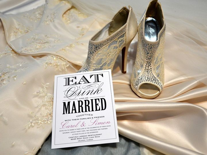 Tmx Dsc 5980 Xl 51 374025 1562794771 Orlando, FL wedding photography