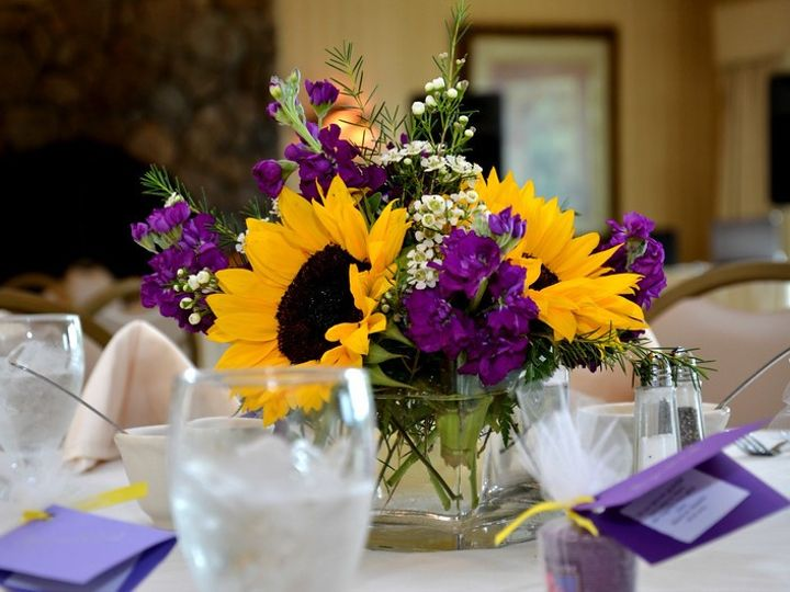 Tmx Dsc 6331 L 51 374025 1558779247 Orlando, FL wedding photography