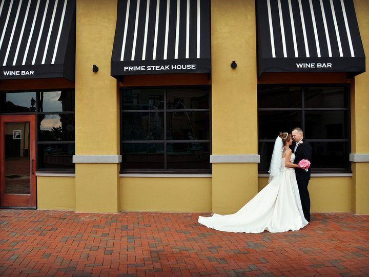 Tmx Dsc 6348 Xl 51 374025 1562794771 Orlando, FL wedding photography