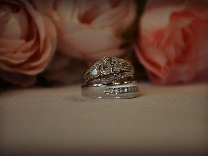 Tmx Dsc 6402 Xl 51 374025 1558738825 Orlando, FL wedding photography