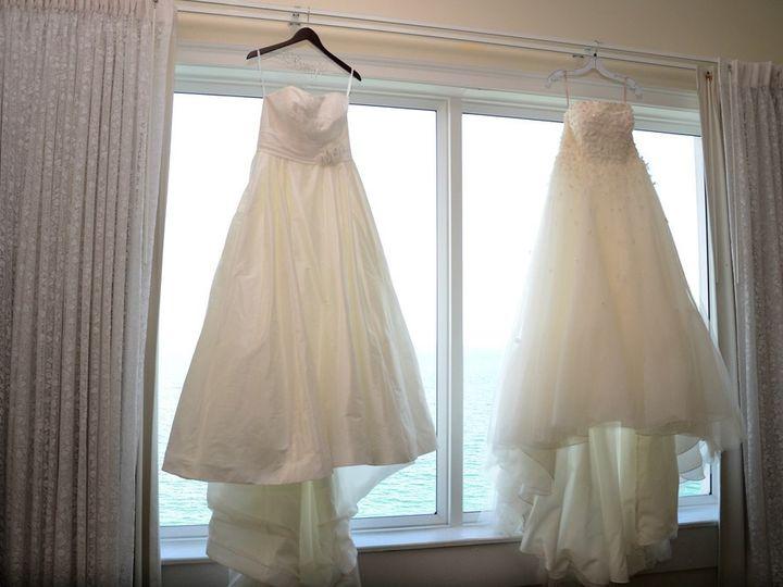 Tmx Dsc 7006 Xl 51 374025 1562794805 Orlando, FL wedding photography