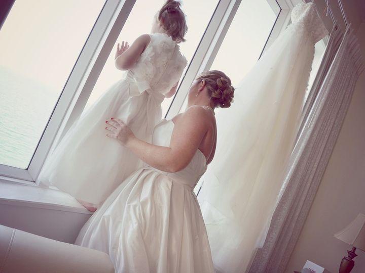Tmx Dsc 7105 Xl 51 374025 1562794805 Orlando, FL wedding photography