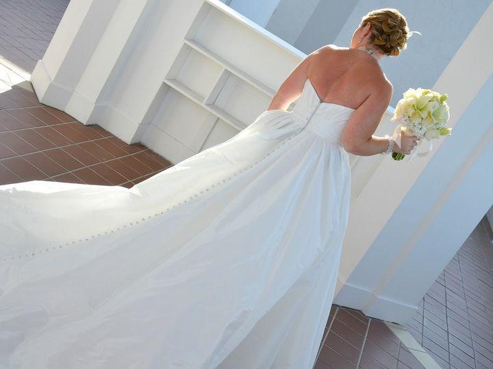 Tmx Dsc 7195 1 Xl 51 374025 1562794805 Orlando, FL wedding photography
