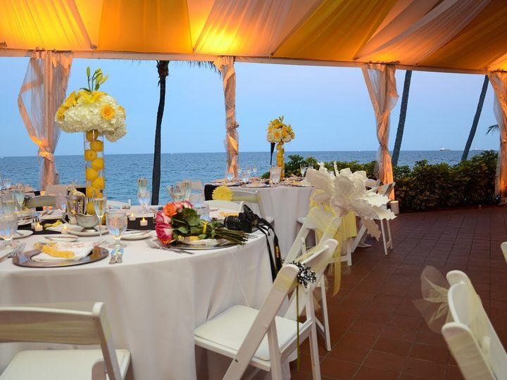 Tmx Dsc 8004 Xl 51 374025 1562794807 Orlando, FL wedding photography