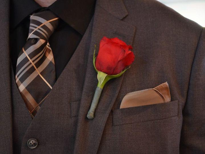 Tmx Dsc 8529 L 51 374025 1558778791 Orlando, FL wedding photography