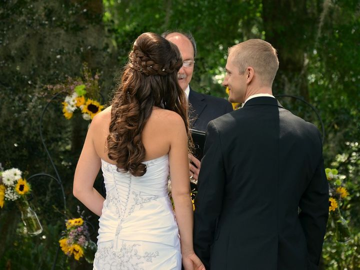 Tmx Dsc 8743 Xl 51 374025 1558738916 Orlando, FL wedding photography